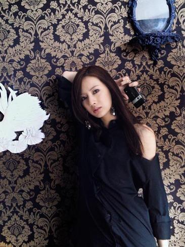 k_kitagawa03_s.jpg